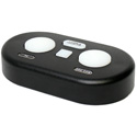 Vaddio 999-1111-000 Manual Preset Trigger Device for AV Bridge MATRIX PRO/ProductionVIEW line & AutoPresenter