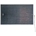 Vaddio 999-1511-000 StepVIEW Mat - Small Exposed with 75ft Cable for AV Bridge MATRIX PRO/ProductionVIEW/AutoPresenter