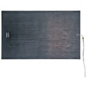 Vaddio 999-1512-000 StepVIEW Mat - Large Exposed with 75ft Cable for AV Bridge MATRIX PRO/ProductionVIEW/AutoPresenter