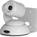 Vaddio 999-20000-000W ConferenceSHOT FX Camera - White