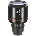 Vazen VAZEN-VZ6518ANA 65mm t / 2 1.8X Anamorphic MFT Lens for Micro Four Thirds Cameras