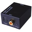 Vanco 280512 Digital to Analog Audio Converter