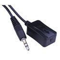 Vanco 280720 Super IR Sender / Transmitter Adapter Cable