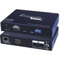Vanco EVOIPRX1 EVO-IP HDMI Receiver