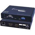 Vanco EVOIPTX1 EVO-IP HDMI Transmitter