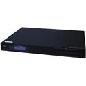 Vanco HDBT8X7 HDBaseT 8 x 7 Matrix with 7 Receivers & 1 Additional HDMI Output