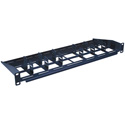 Vanco RKSHLF-KIT Adjustable Rack Shelf Kit
