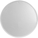 Photo of  Flexfill 48-1 White 48in Collapsible Reflector