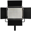 Vidpro LED-540 Professional Studio Lighting Kit