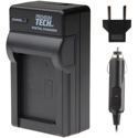 Vidpro PT10 Charger for ACD-601 Battery