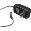 Vidpro Z96AC AC Power Supply for Z-96K