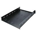 VDS Video Rack Shelf for 30in Depth