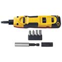 Klein Tools VDV427-807 Punchdown Multi-Tool