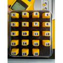 Klein Tools VDV526-055 LanMap Kit for VDV ScoutPro