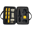 Klein Tools VDV770-827 VDV Scout Pro 2 Test-n-Map Remote Kit