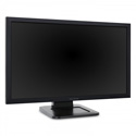 ViewSonic TD2421 24 Inch Display - MVA Panel - 1920 x 1080 Resolution