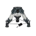 Vinten 3778-3 Baby Legs Two-Stage Aluminium ENG Tripod