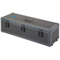 Vinten 3909-3 Hard Transit Case For 2-Stage Eng Systems