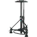 Vinten V3950-0001 Osprey Light Pedestal