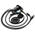 Vinten V4142-1018 Vantage Lens Drive Motor Kit