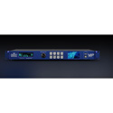 Chauvet VIP DRIVE 43NOVA 2 NovaStar All-in-One Video Wall Mapper  /  Switcher with 4 x Inputs  /  3 x Outputs