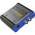 VITEC Extensor HDMI2SDI HDMI to HD-SDI Converter