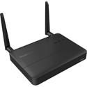 Vivitek NovoDS-4K Digital Signage Player for up to 4K Ultra HD - 32GB Storage