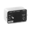 VL Design PN2W Pink/White Noise Generator