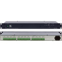 Kramer VM-1610 1x10 Balanced Audio Distribution Amplifier