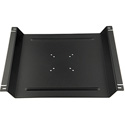 VMP ER-LCD1017 LCD Rack Mount Monitor Kit For 10in-23in 9RU 50lb Capacity