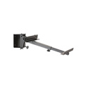VMP SP010 Speaker Wall Mount for Speakers up to 20 Pounds