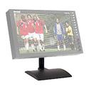 Desktop Stand for V-R171P-HD and V-R171P-AFHD Rack Unit