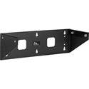 Middle Atlantic VPM-4 Vertical Panel Mount (4 Space)