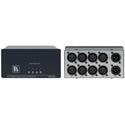 Kramer VS-4X 4x1 Balanced Audio Passive Switcher