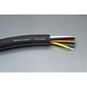 GEPCO Digital Video Cable 10 COAX by the Foot