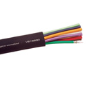 Gepco VS16230 23 AWG 16 channel Solid BC Video Snake Per Ft.