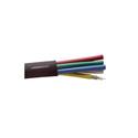 Gepco VS52000 Component RGB: High Definition RG59 - Per Foot