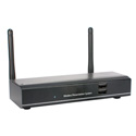 WePresent WGA-310 Wireless Presentation System 720p VGA/HDMI VW-4PHU