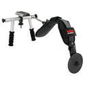 Varizoom DV Media Rig - Pro Stabilizing Shoulder Support