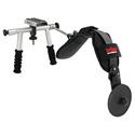 Photo of Varizoom DV Media Rig - Pro Stabilizing Shoulder Support