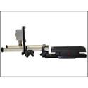 Varizoom VZ DV Rods System for DV/HDV Cameras