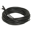 VariZoom VZEXTL10 LANC Lens Control Extension Cable 10 Foot