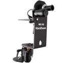 Varizoom VZ-MC50 Remote Pan and Tilt Head for Cameras up to 12 lbs