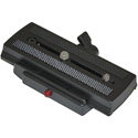 VariZoom VZ-QRP Quick Release Plate Assembly