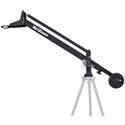 VariZoom VZ-QUICKJIB Quick Jib Small Configuration (Jib Only)