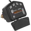 Varizoom VZ-ROCK-J600 JVC Zoom & Focus Control