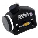 VariZoom Stealth-Style PZFI Zoom/Focus/Iris Control