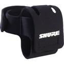 Shure WA620 Neoprene Bodypack Arm Pouch