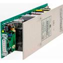 Ward-Beck M8245A Power Supply Module