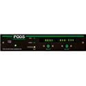Ward Beck POD33 AES/EBU DARS Generator
